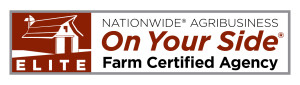 ELITE-FARM-Cert-Agency-Red-300x85