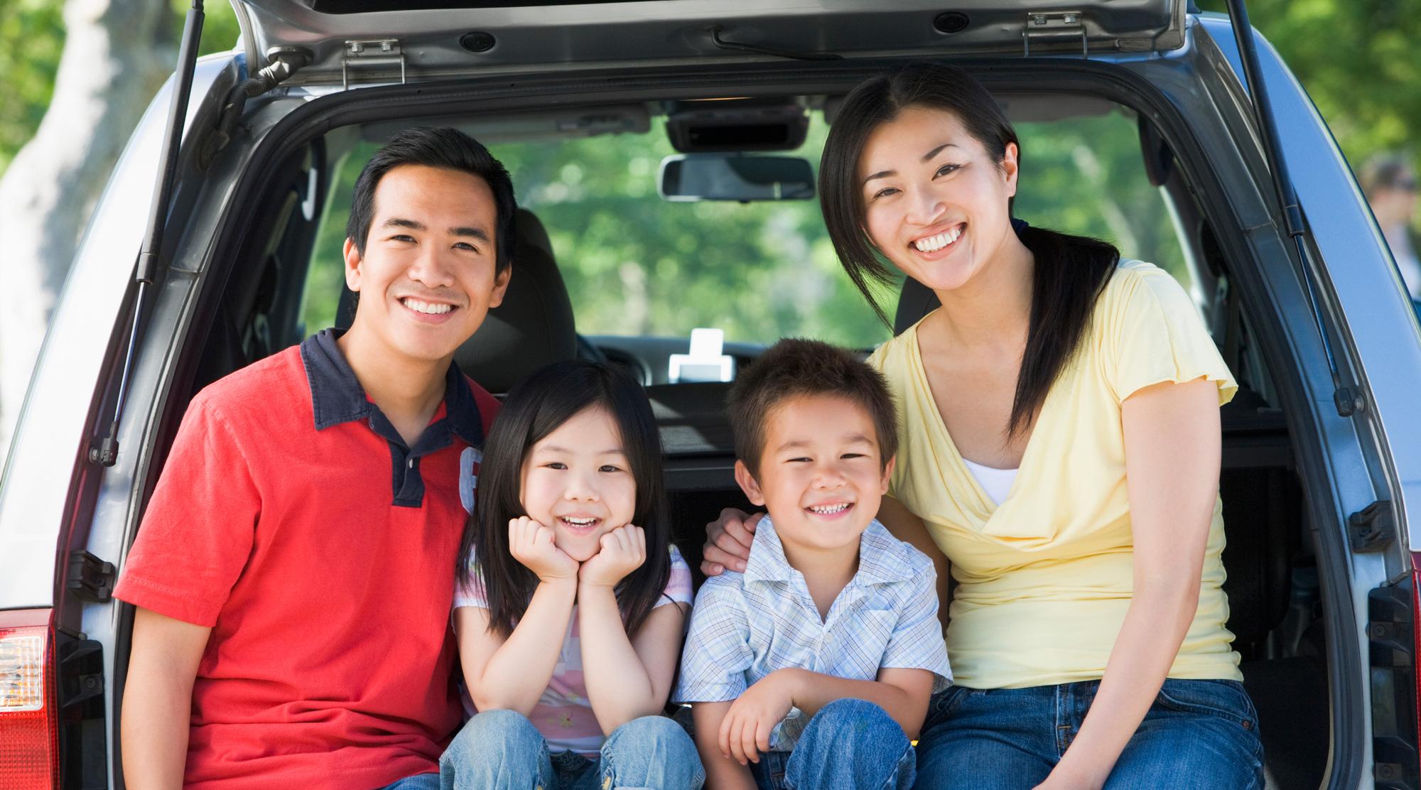 car-insruance-trent-insurance-group